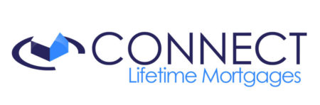 Logo Connect Lifetime Mortgages